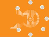 HSV-ICT Logo
